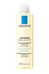 La Roche-Posay Lipikar Lipid-Replenishing Cleansing Oil - La Roche-Posay масло смягчающее для ванны и душа